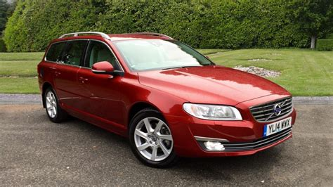 volvo diesel used volvo v70 cars for sale motorparks