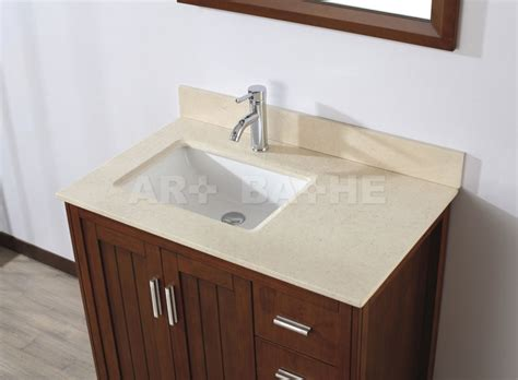 bathroom vanities with tops 22 awesome bathroom vanities with tops eyagci