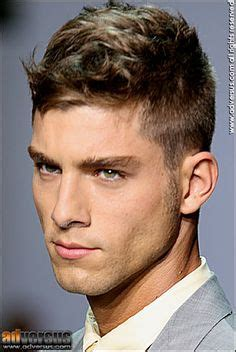 how much is a mens haircut at culture kings hairstyles for ze men on pinterest male haircuts grant