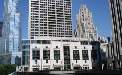 Of Chicago Booth School Of Business Mba Cost by Homes For Sale Near The Booth School Of Business