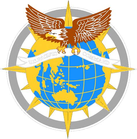 us military operations worldwide business insider us military operations worldwide business insider