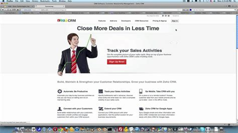 crm email templates zoho crm email template insert graphic missing via zoho