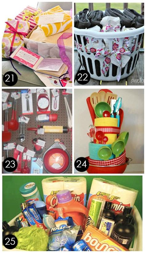 creative wedding gift diy best 25 bridal shower gifts ideas on bridal shower gifts kitchen wedding gifts
