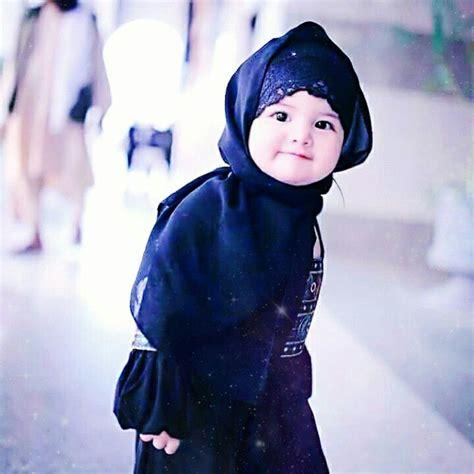 wallpaper cute muslim girl 17 best images about children of islam on pinterest