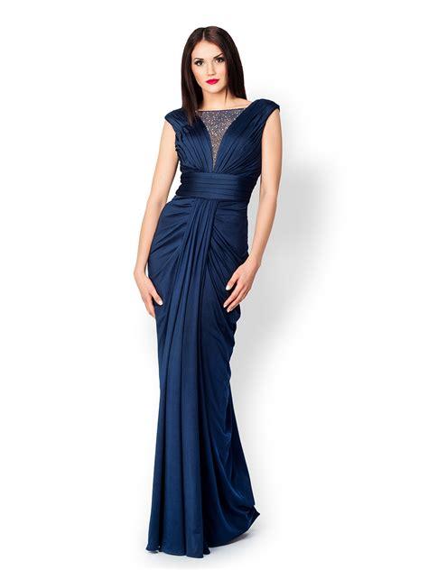 Abendkleider Kaufen by Abendkleider Auf Rechnung Kaufen Vokuhila Abendkleider