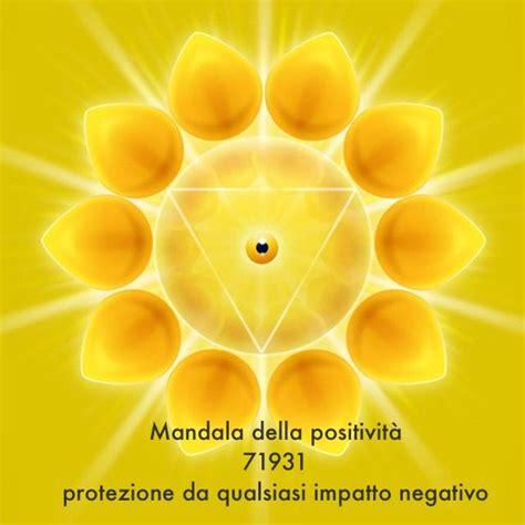 Induction Reflux Detox Diet by 26 Best Solar Plexus Chakra Images On Solar