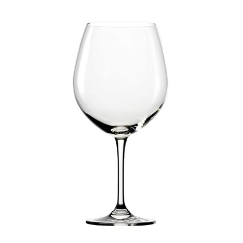 dartington wine glasses set of 6 sands gifts dartington set of 6 large wine glasses jarrold norwich
