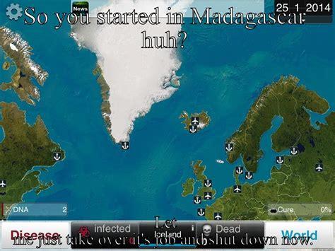 Iceland Meme - scumbag iceland quickmeme