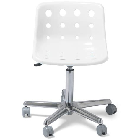 modern desk chairs ikea desk chair clear desk chair ikea strong white plastic