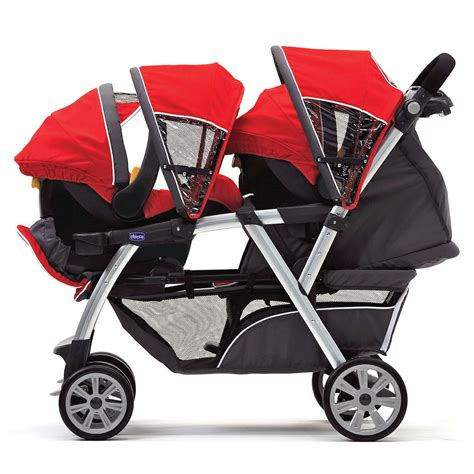 chicco cortina stroller chicco cortina together stroller ombra