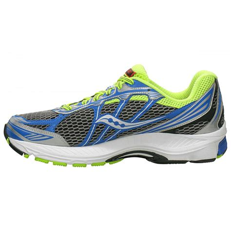ride shoes sauconyprogrid ride 5 cushioning shoes northern runner