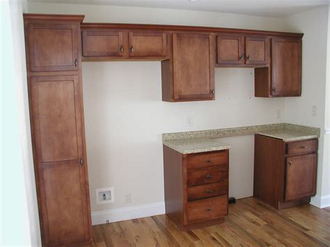 cabinets spring hill 4 spring hill fowler associates home builders inc