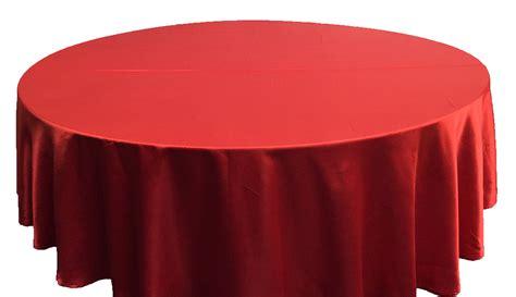 Table Cloth - table cloths clinton linen hire