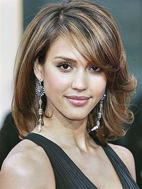 Professional Hairstyles For Medium Length Hair by Black Medium Hairstyles Medium Hairstyles Models