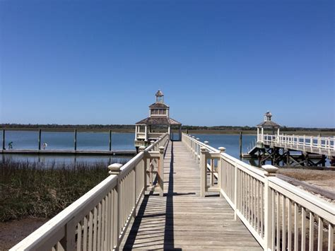 Sc Heavens river view on rhett s bluff heaven kiawah island sc