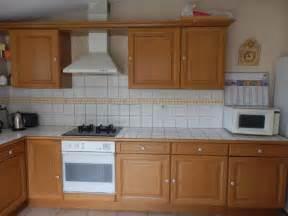 meubles cuisine ch 234 ne massif gironde 33