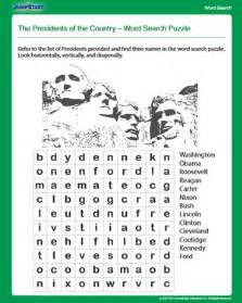 social science worksheets for kindergarten the