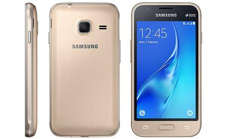 Hp Samsung Android Yang Paling Murah hp android murah harga dibawah 1 juta pilihan terbaik