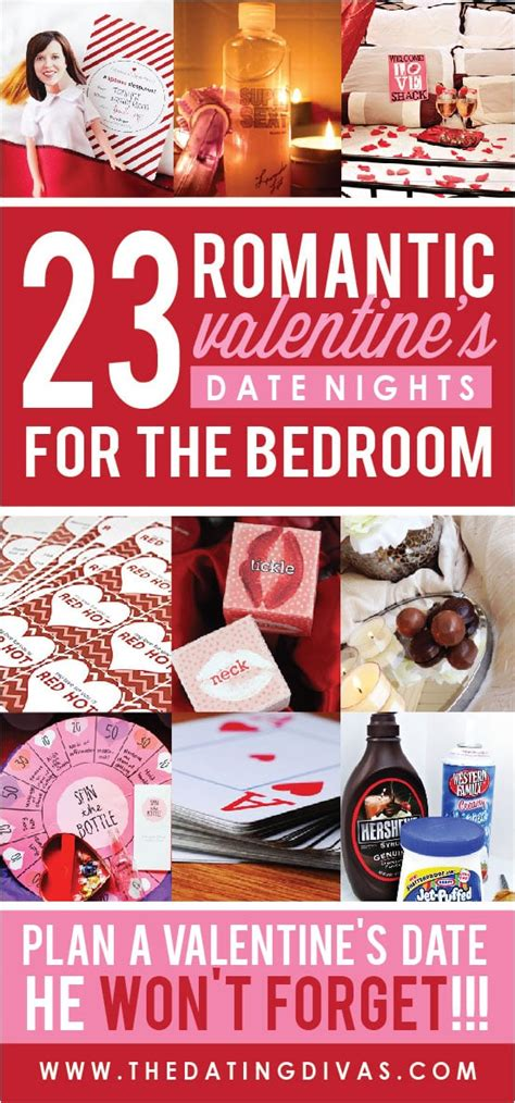 Most Date Ideas by 100 S Day Date Ideas From The