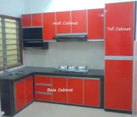 Kitchen Cabinet Components Kitchen Cabinet Design