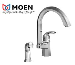 wolverine brass kitchen faucet faucets upstate heating plumbing