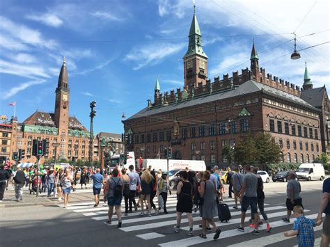 copenhagen the best of copenhagen for stay travel books the best of copenhagen in one day plus budget tips