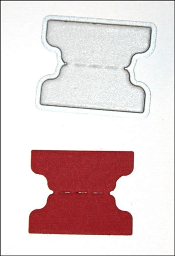 tab printing template tabs template paper paper paper