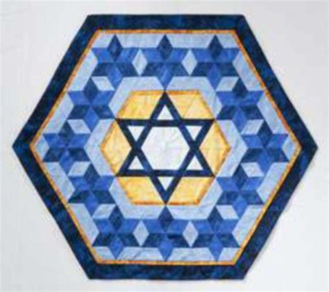 Of David Quilt by 17 Best Images About Themed Quilts On