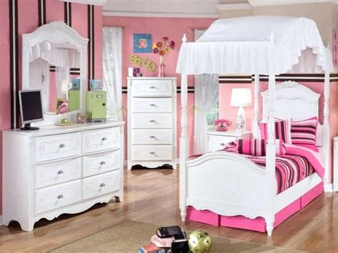 little girl bedroom sets little girls bedroom sets girls bedroom sets twin bedrooms