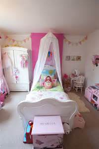 4 year bedroom ideas kids bedroom ideas kids eclectic with 9 year old girl