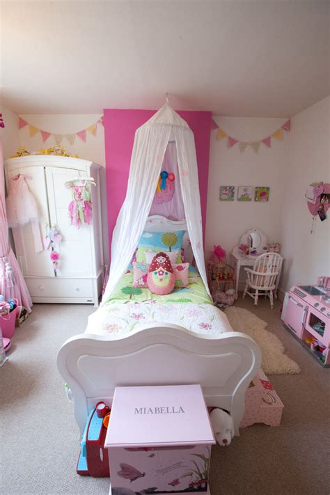 9 year old girl bedroom ideas kids bedroom ideas kids eclectic with 9 year old girl
