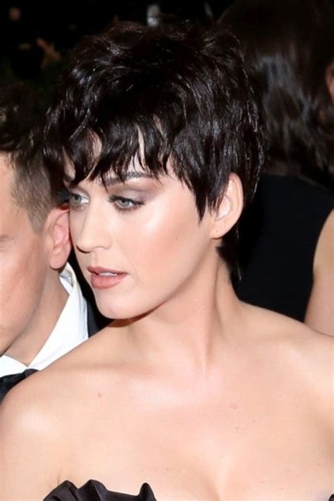 17 best images about pixie katy perry on pinterest 92 best images about celebrity short hair on pinterest