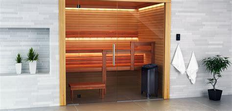 helo sauna helo ltd sauna steam reward yourself