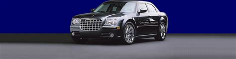 Corporate Transport Services by Citywest Corporate Corporate Transport Services