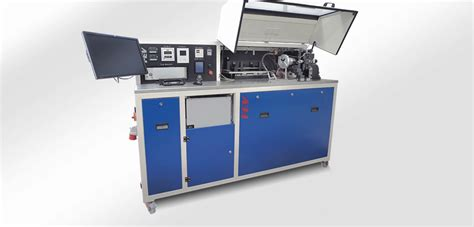 hil test bench fev special test benches for flow injection and turbo