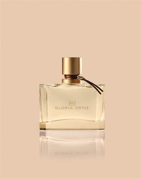 Parfum O3 gloria ortiz gloria ortiz perfume a fragrance for 2012