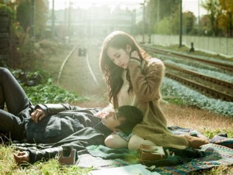 bioskop keren remember war of the son south korean drama remember war of the son reveals