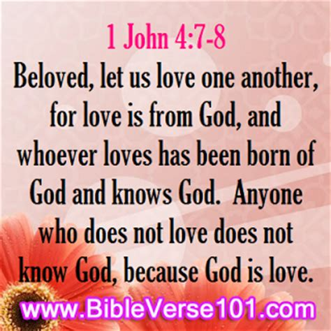 images of love verses bible quotes about doubting god quotesgram