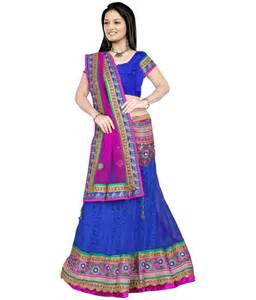different types of indian women clothing a new life