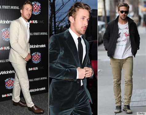 hollywood celebrities do they know things these stylish guys were the best thing to happen to 2013