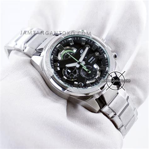 Best Seller Jam Tangan Rolex Kulit Hitam Plat Hitam Hph 1 harga sarap jam tangan edifice edifice efr 540d 1a silver plat hitam