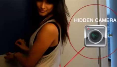 sedere di donna new york telecamera nascosta sul sedere di donna conta