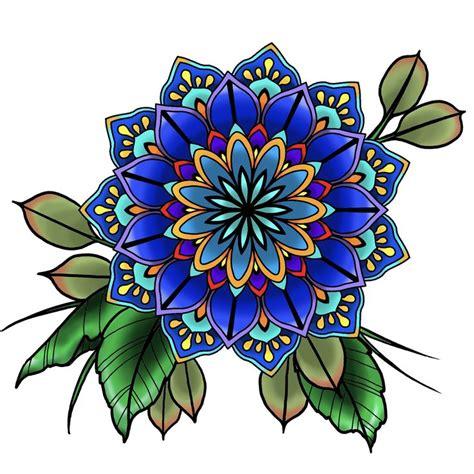 devotion tattoo the 25 best devotion ideas on symbol