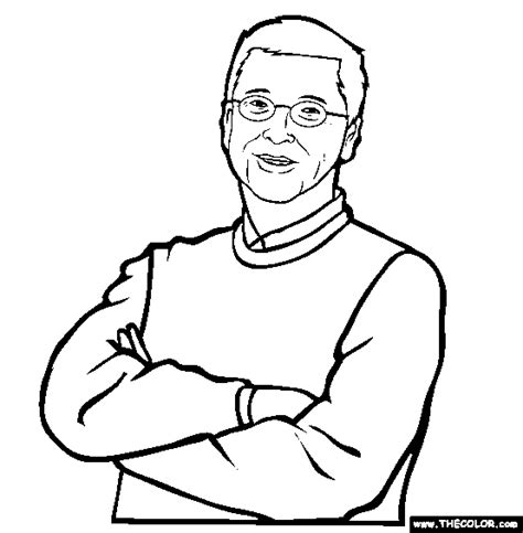 bill of rights coloring pages coloring pages