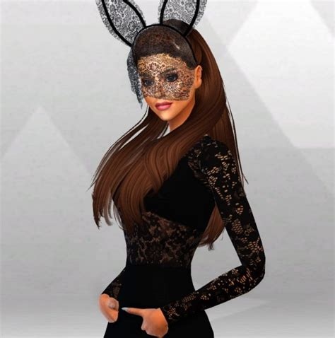 ariana sims 4 ariana grande sims 4 google search everything