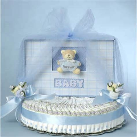 Baby Boy Shower Gift Ideas by Baby Shower Gift Ideas Cathy