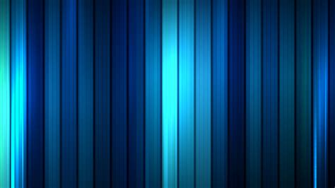 blue shades shades of blue wallpaper high definition high quality