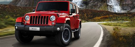 What Is The Meaning Of Jeep Jeep Shows The Meaning Of Quot X Quot Factor With New Wrangler