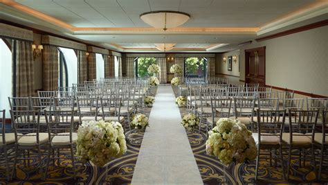 wedding reception san francisco bay area san francisco wedding venues omni san francisco