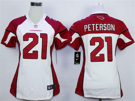 authentic orange cedric benson 32 jersey internationa p 1432 arizona cardinals 21 peterson white jersey